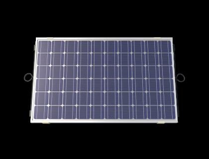 Solar Panel.E01.2k