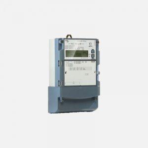 L&G 3-ph generation meter ZMD410 200A (100 pulse/kWh) U Solar Shop UK Meters